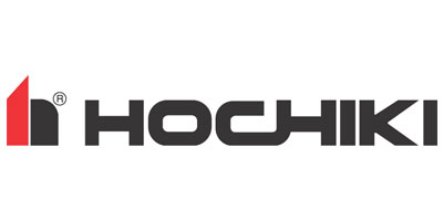 Hochiki-Global-Banner-Logo.jpg