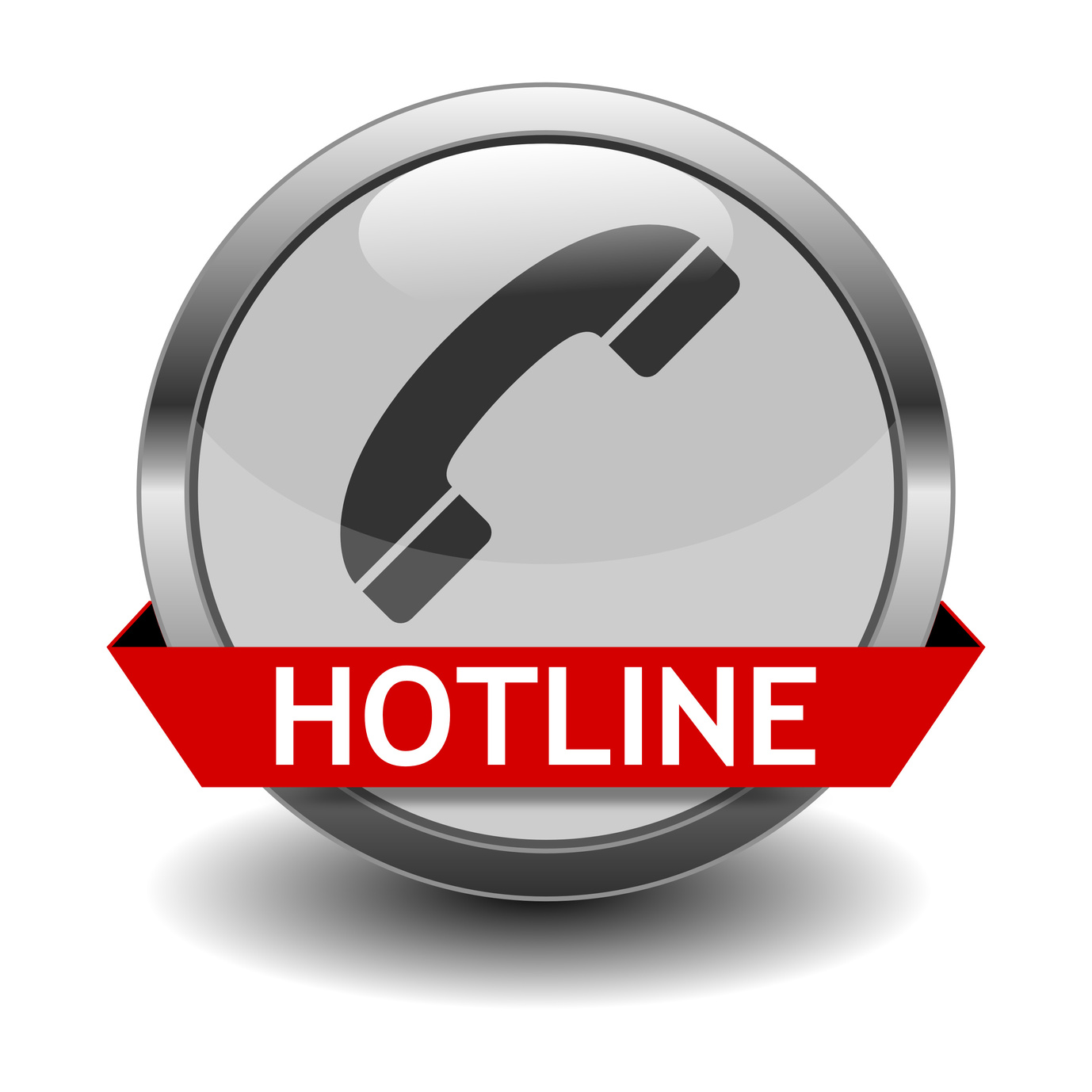 hotline-hightech